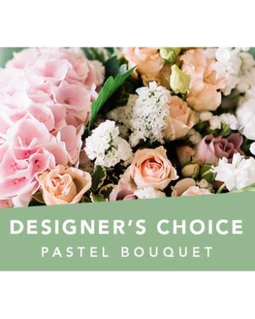 Florist Choice Bouquets