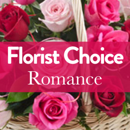 choice of romance